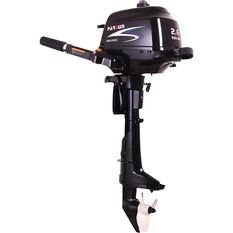 Parsun 4-Stroke Short Shaft Outboard Motor 2.6HP, , bcf_hi-res