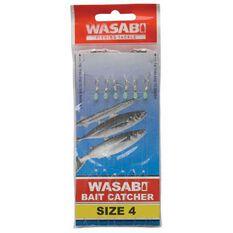 Wasabi Sabiki Rig, , bcf_hi-res