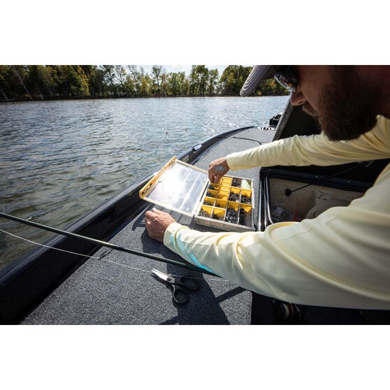 Plano Edge 3700 Standard Tackle Tray, , bcf_hi-res