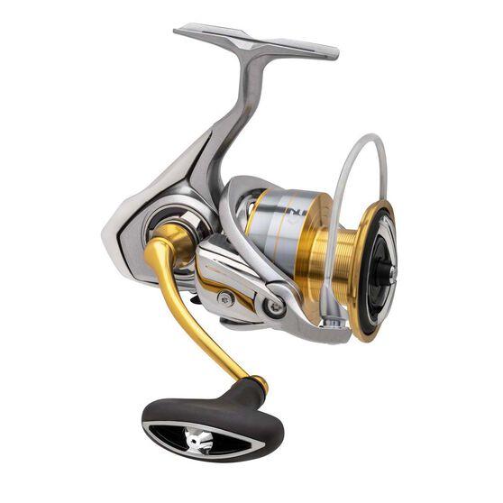 Daiwa Freams LT 4000D-C Spinning Reel, , bcf_hi-res