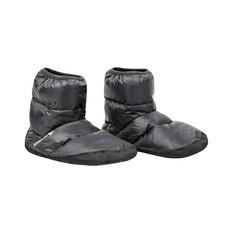 Macpac Unisex Down Boots Black XS, Black, bcf_hi-res