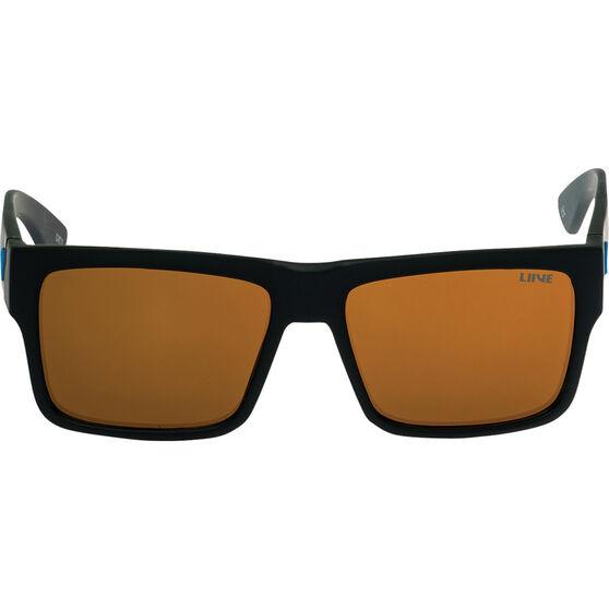 The Mad Hueys Men's Polar Float Animal Sunglasses, , bcf_hi-res
