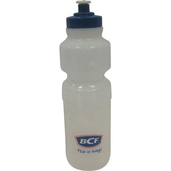 Bottle Drink Bottle 700ml, , bcf_hi-res
