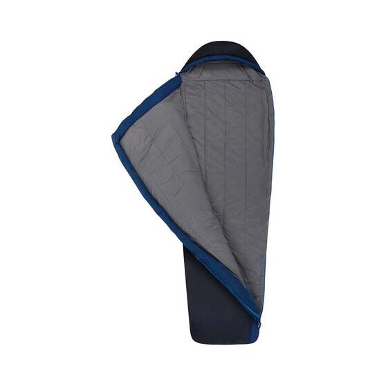 Sea to Summit Trailhead™ ThII Sleeping Bag, , bcf_hi-res