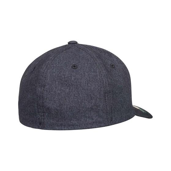Quiksilver Men's Shawsons Cap, , bcf_hi-res
