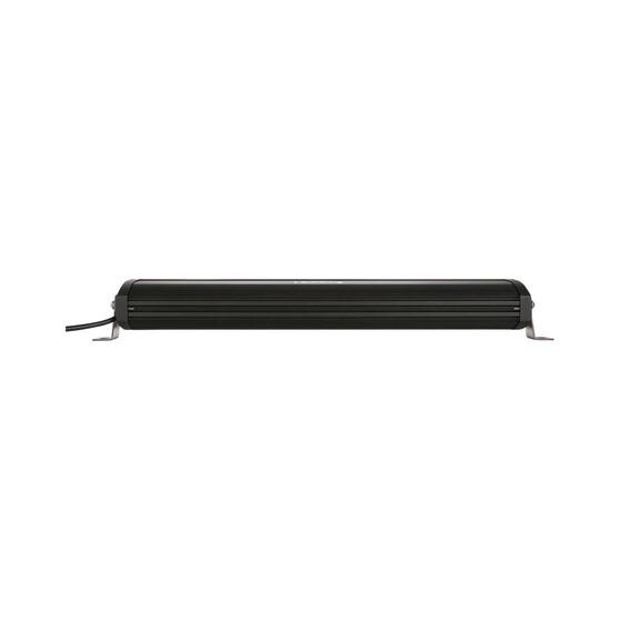 XTM Laser Light Bar 24in, , bcf_hi-res