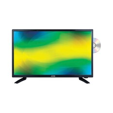 "Altius 12V 24 "" DVD Television Combo, , bcf_hi-res"