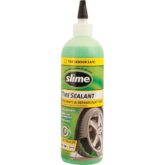 Tyre Puncture Sealant, , bcf_hi-res