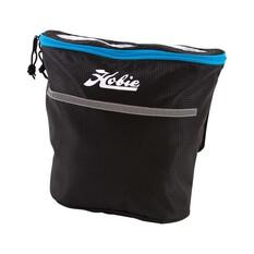 Hobie Vantage Seat Accessory Bag, , bcf_hi-res