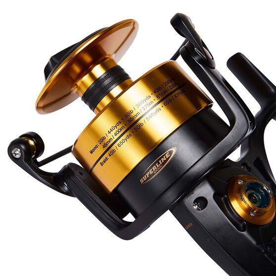 Penn Spinfisher V Spinning Reel, , bcf_hi-res