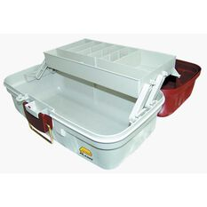 Tackle Boxes - Fishing Gear Online - BCF Australia
