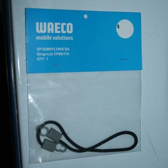 Waeco Lid Strap to suit CF80/CF110, , bcf_hi-res