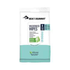 Sea to Summit Wilderness Wipes™, , bcf_hi-res