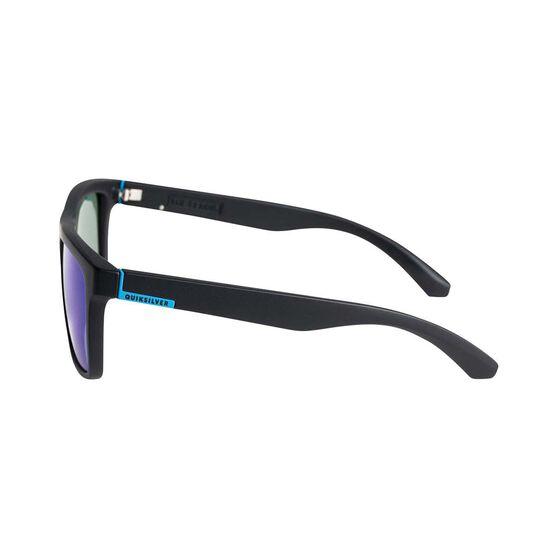 Quiksilver The Ferris Sunglasses, , bcf_hi-res