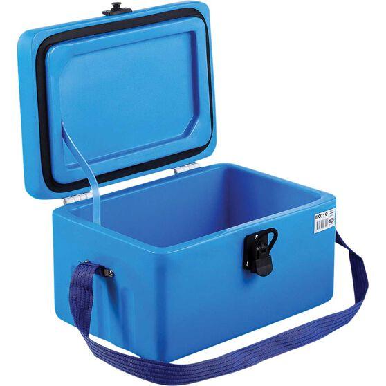EvaKool IceKool Poly Icebox 10L, , bcf_hi-res