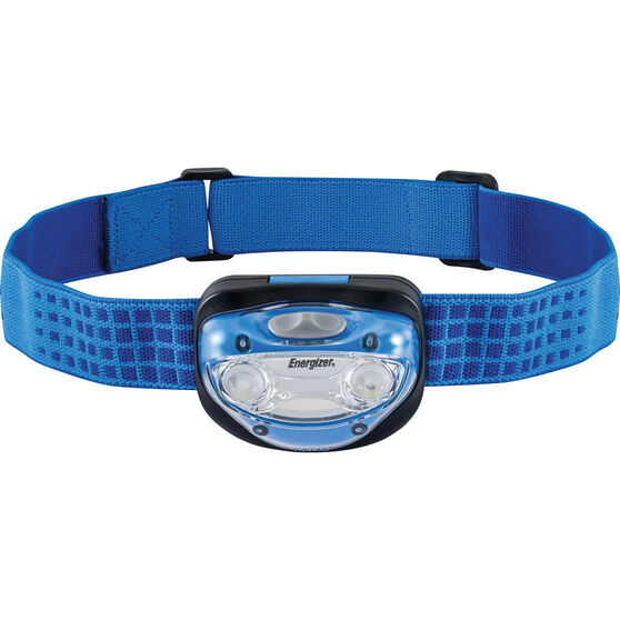 Vision Headlamp, , bcf_hi-res
