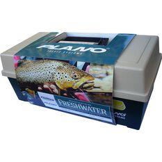 Plano Freshwater Tackle Kit, , bcf_hi-res