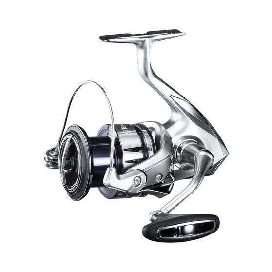 Shimano Stradic FL Spinning Reel 4000 XG, , bcf_hi-res