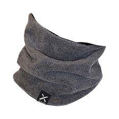 XTM Unisex X Adults Neckband, , bcf_hi-res