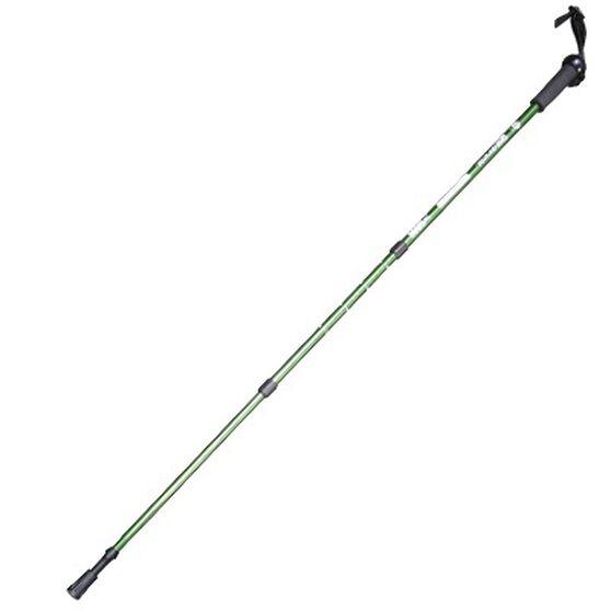 Elemental Bipod Trekking Pole, , bcf_hi-res