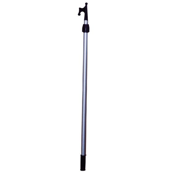 Blueline Telescopic Boat Hook 25mm, , bcf_hi-res