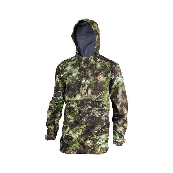 Stoney Creek Men's Stowit Jacket, Tuatara Camo Forest, bcf_hi-res
