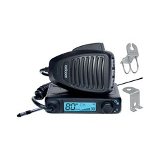 Oricom 5 Watt CB Radio and Antenna Pack, , bcf_hi-res