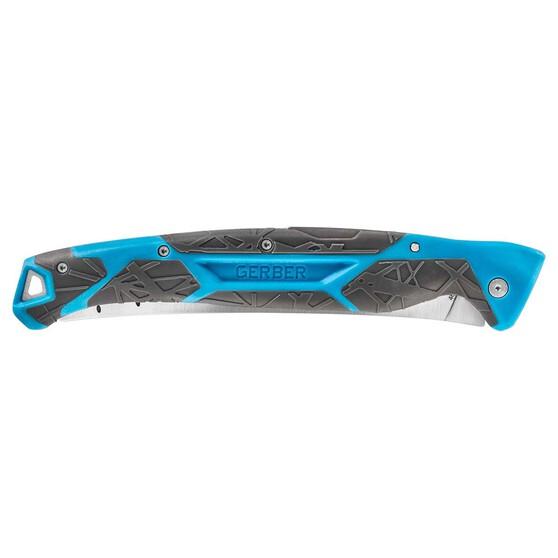 """Gerber Salt Rx Controller Folding Fillet Knife 6"""", , bcf_hi-res"""