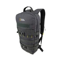 National Geographic Explorer Day Pack  15L, , bcf_hi-res