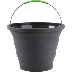 Companion Pop Up Silicone Bucket, , bcf_hi-res