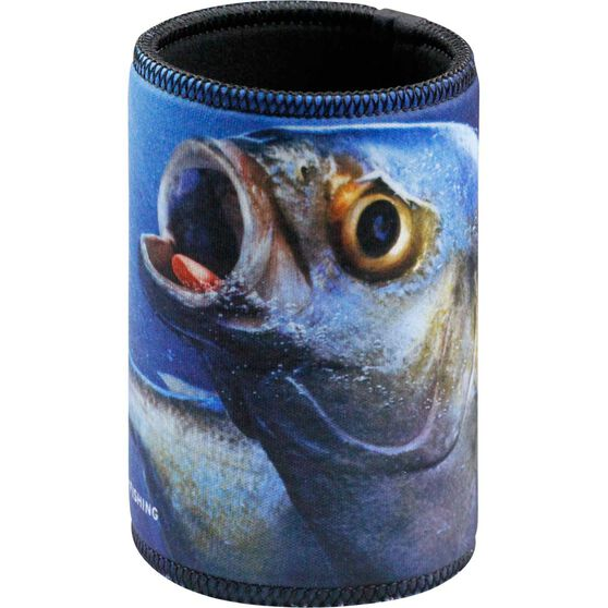 BCF Dart Stubby Cooler, , bcf_hi-res
