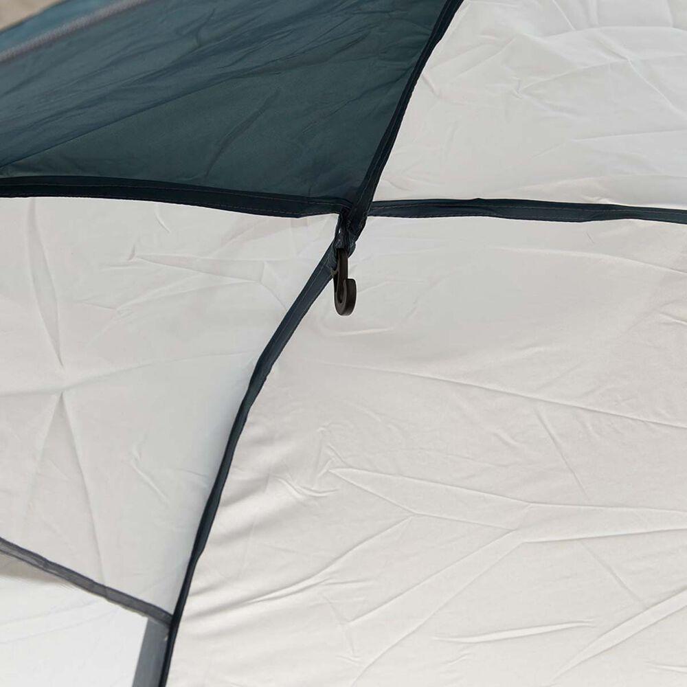 Wanderer Magnitude 4v Dome Tent 4 Person Bcf