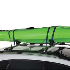 Prorack Watercraft Carrier J Style, , bcf_hi-res