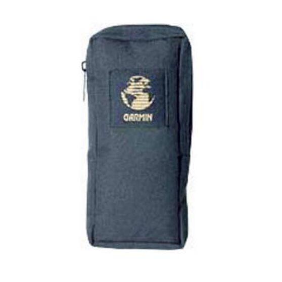 Garmin GPS60/72/76 Carry Case, , bcf_hi-res