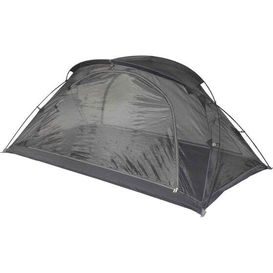 OzTrail Mozzie Dome Tent 2 Person, , bcf_hi-res