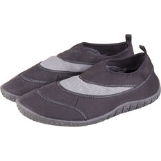 4bed923008a Mens Water Shoes - Mens Footwear - BCF Australia