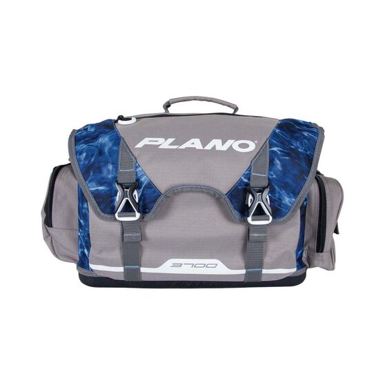 Plano B-Series 3700 Tackle Bag, , bcf_hi-res