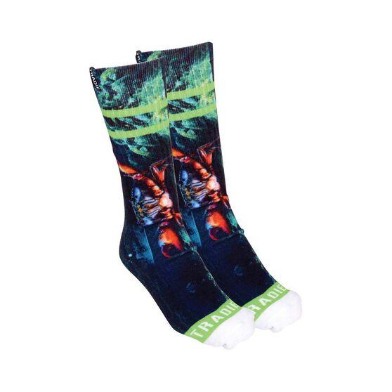Tradie Mudcrab Socks and Jocks Mudcrab S, Mudcrab, bcf_hi-res