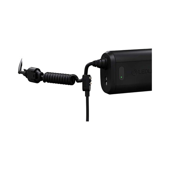 Ledlenser H15R Core Headlamp, , bcf_hi-res