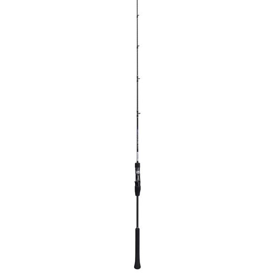 Shimano Grappler BB Overhead Rod 6ft 3in PE 2, , bcf_hi-res
