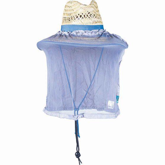 Outdoor Expedition Men's Fly Mesh Hat, , bcf_hi-res