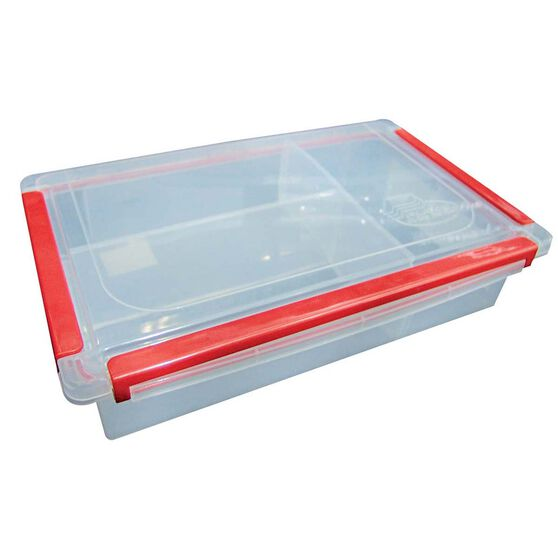 Plano 3741 Stowaway Tackle Tray, , bcf_hi-res
