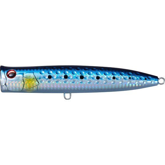 Daiwa Power Splash Lure 140F Sardine Sardine, Sardine, bcf_hi-res