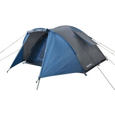 Wanderer Magnitude 3V Dome Tent 3 Person, , bcf_hi-res