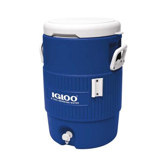 Igloo 18L Cooler Jug, , bcf_hi-res