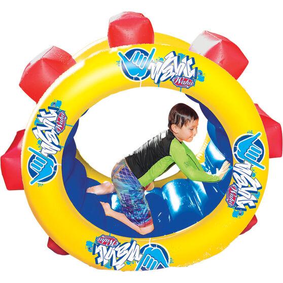 Wahu Inflatable Paddle Wheel, , bcf_hi-res