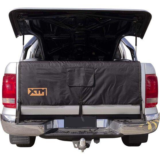 XTM Tailgate Ute Pad, , bcf_hi-res