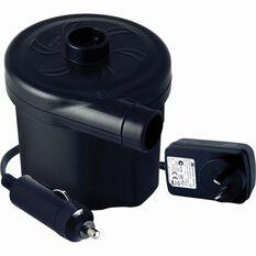 12V/240V Air Pump, , bcf_hi-res