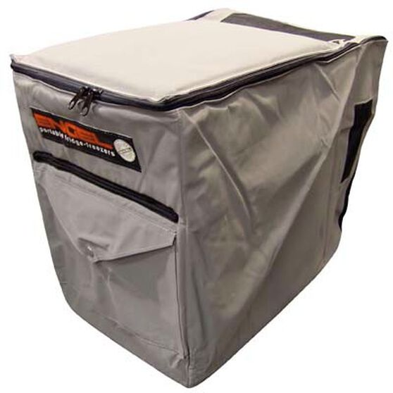 Engel MT27F Transit Bag, , bcf_hi-res