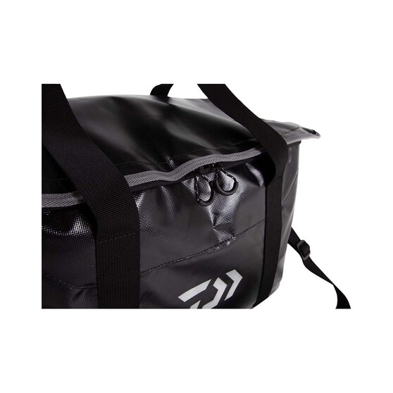 Daiwa Gear Tackle Bag, , bcf_hi-res